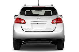 honda car png nissan car png images free download