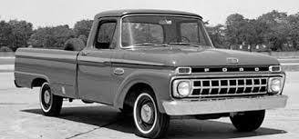 ford dearborn truck plant phone number ford s michigan assembly plant tracks industry s shifting winds