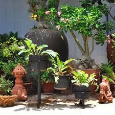 18 decorative watering cans urban jungle interior living