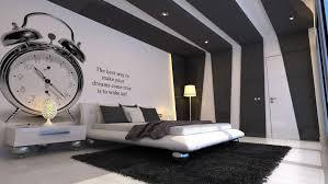 Black And Gold Bedroom Decor Bedrooms Black And White Bedroom Decor White And Gold Bedroom
