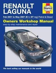 what is the best auto repair manual 2001 mazda miata mx 5 engine control renault laguna petrol and diesel service and repair manual peter t
