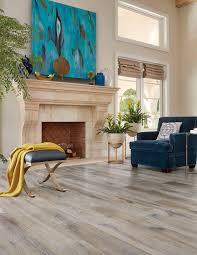 French Oak Laminate Flooring California Classics Monaco French Oak Mediterranean Mcmn692