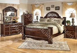 aweinspiring ashley furniture hamlyn bedroom set queen bedroom set
