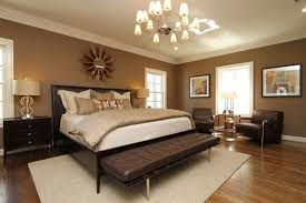 Brown Bedroom Decor Eye Candy 10 Luscious Brown Bedrooms Brown Walls And Bedrooms