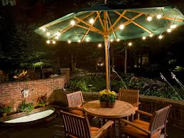 Patio Lighting Options Outdoor Patio Lighting Ideas Cullmandc
