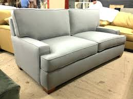 best affordable sectional sofa mesmerizing cheap nice couches living room ejeaciclismo