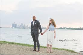detroit wedding photographers jacob detroit michigan engagement photography e schmidt