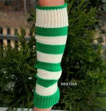 mardi gras leg warmers mardi gras leg warmers child 15 inches leg warmers