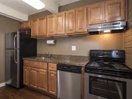 1 Bedroom Apartments Gainesville by 1 Bedroom Apartments For Rent In Gainesville Fl U2013 Rentcafé