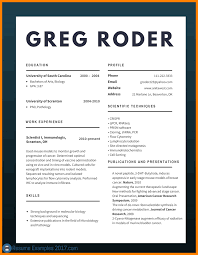 landscape resume samples 9 2017 resume examples bookkeeping resume 2017 resume examples sales representative latest resume sample 9