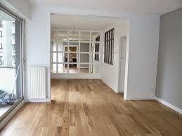 porte style atelier d artiste réhabilitation d u0027un appartement dans un style contemporain