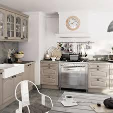 garantie cuisine ixina décoration avis cuisine ubaldi 38 etienne 05212214 plan