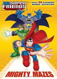 38 superheroes images books kids children
