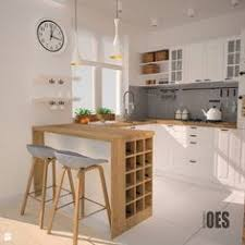 cuisine a but cuisine but des nouveautés à petit prix kitchens interiors