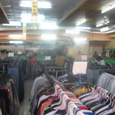 used clothing stores jholden clothing store thrift stores plaza lacson santa