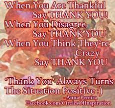 Thanksgiving Movie Quotes Being Thankful Quotes And Sayings Being Thankful Quotes