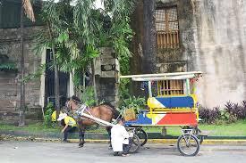 kalesa philippines mabuhay manila u2014 gaya travel