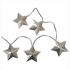 bright picks for outdoor string lights design galleries paste