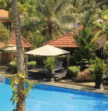 unawatuna beach resort unawatuna sri lanka beach hotels