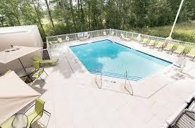 Comfort Inn Near Ft Bragg Fayetteville Nc Hampton Inn And Suites Fayetteville Nc Booking Com