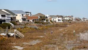 folly beach looks for solutions to affordable housing news