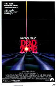 pubg deadzone image dead zone poster jpg stephen king wiki fandom powered