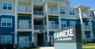 20 best apartments in wilmington nc with pictures