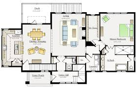 100 contemporary home designs and floor plans home design