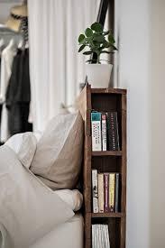 furniture home bookcase headboards furniture decor inspirations