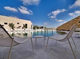 cramim spa and wine isrotel hotel resort jerusalem