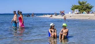 Schlafzimmerm El Katalog Zaton Holiday Resort U2014 Offizielle Website