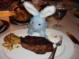 funnel cakes picture of sw steakhouse las vegas tripadvisor