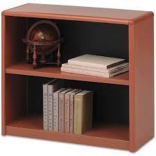 Cheap Corner Bookcase Cheap Corner Bookcase Cherry Find Corner Bookcase Cherry Deals On