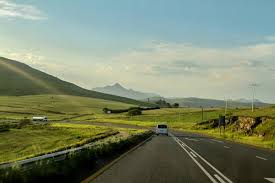 sle resume journalist position in kzn wildlife cing seeing africa by road the new york times