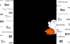 halloween web backgrounds how much halloween candy would fit shari s berries blog halloween