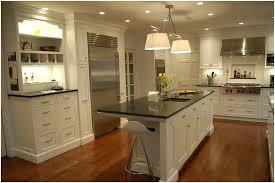 kitchen island ideas with sink kitchen island small sink island sinks kitchen walnut kitchen island