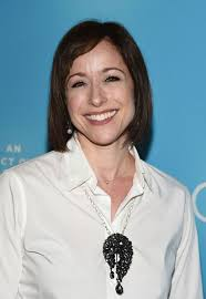 trading spaces host original trading spaces cast where are they now people com