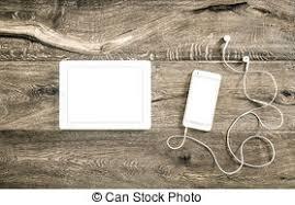 bureau num駻ique plat bureau numérique décoration gadgets poser bureau