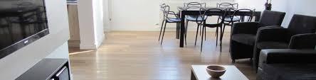 Laminate Flooring Bristol Floor Sanding Bristol Wood Floor Sanding Renovations
