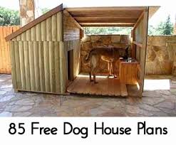 Dog House Plans for Dogs Inspirational Dog House Plans for