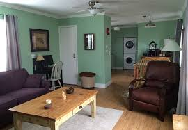 Interior Design Ideas For Mobile Homes Dazzling Design Ideas Decorating For Mobile Home Living Rooms