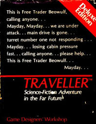 Flyers For 29495 15041 Flyers by Trader Beowulf Travelers Palm