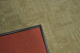 Most Durable Laminate Flooring Recycled Rubber Most Durable U0026 Cost Effective Product For