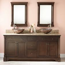 Modern Vanity Units For Bathroom by Home Decor Ikea Kitchen Cabinets In Bathroom Corner Kitchen Base