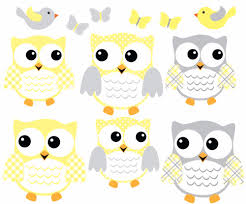 Owl Wall Decals Nursery by Compare Prices On Baby Nursery Online Shopping Buy Low Price