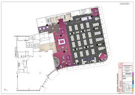 cannon house office building floor plan office to rent cannon house 18 priory queensway b4 6bs cbre