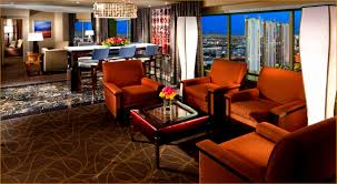 mgm grand 2 bedroom suite 2 bedroom marquee suite mgm www resnooze com