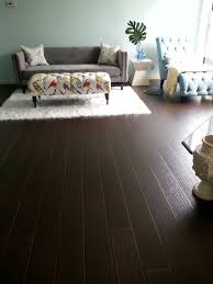 Laminate Floor Pictures Living Room Free Samples Lamton Laminate 12mm Wide Board Collection Hickory