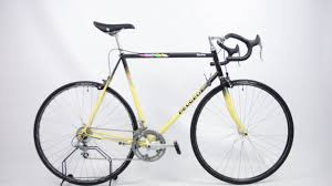 peugeot road bike peugeot ventoux reynolds 501 58cm c c u2013 velo bros