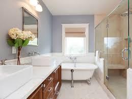 bathroom painted bathrooms beautiful on bathroom remarkable paint